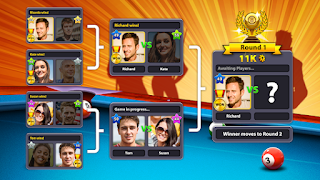 8 Ball Pool v4.5.2 [Mod] APK is Here !