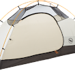 How I Chose the Right Backpacking Tent for Me