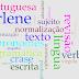 Cirlene Ferreira - Amar o que faz!