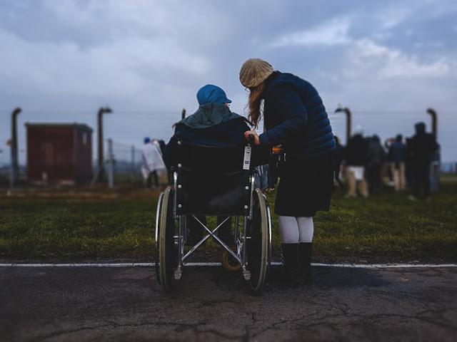 66 Memorable Disability Blog Names