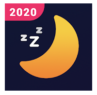 Sleep Sounds Free App