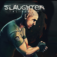 Slaughter 3 android game