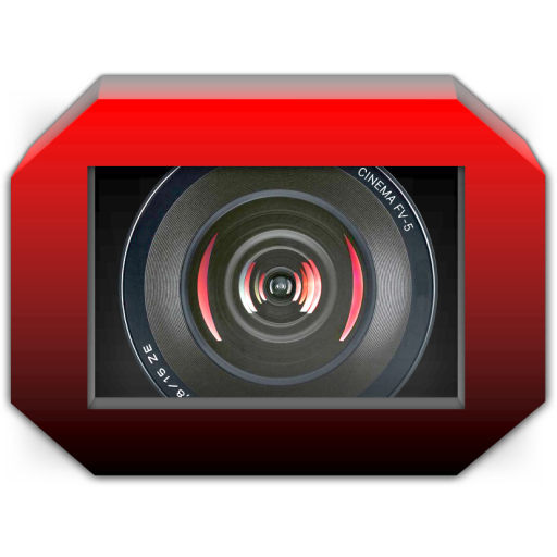 Cinema FV-5 | Premium | Full version Apk | Mod