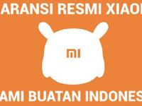 Ciri Ciri Smartphone Resmi Xiaomi Di Indonesia