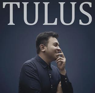 Download Kumpulan Lagu Tulus Mp3 Full Album Terpopuler
