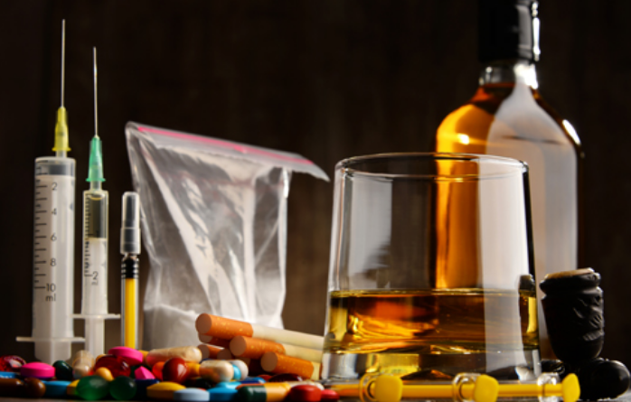 Can Drug Users Get Life Insurance?