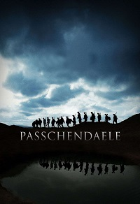 Watch Passchendaele Online Free in HD