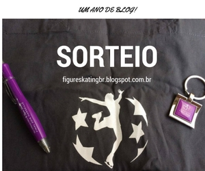 http://figureskatingbr.blogspot.com.br/2017/01/sorteio-de-um-ano-de-blog.html
