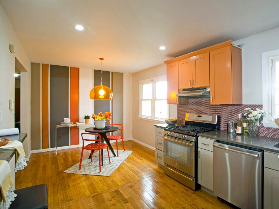 home in the world how to update kitchen cabinets without