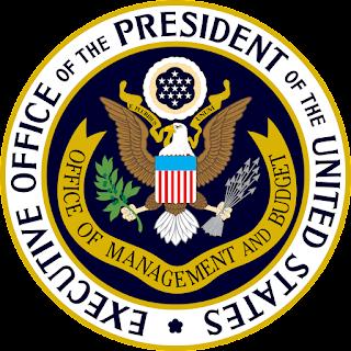 Hoàn tất đánh giá Quy Định Hiện Đại Hóa Chương Trình Nhà Đầu Tư Định Cư EB-5 tại Cục Quản Lý Và Ngân Sách
