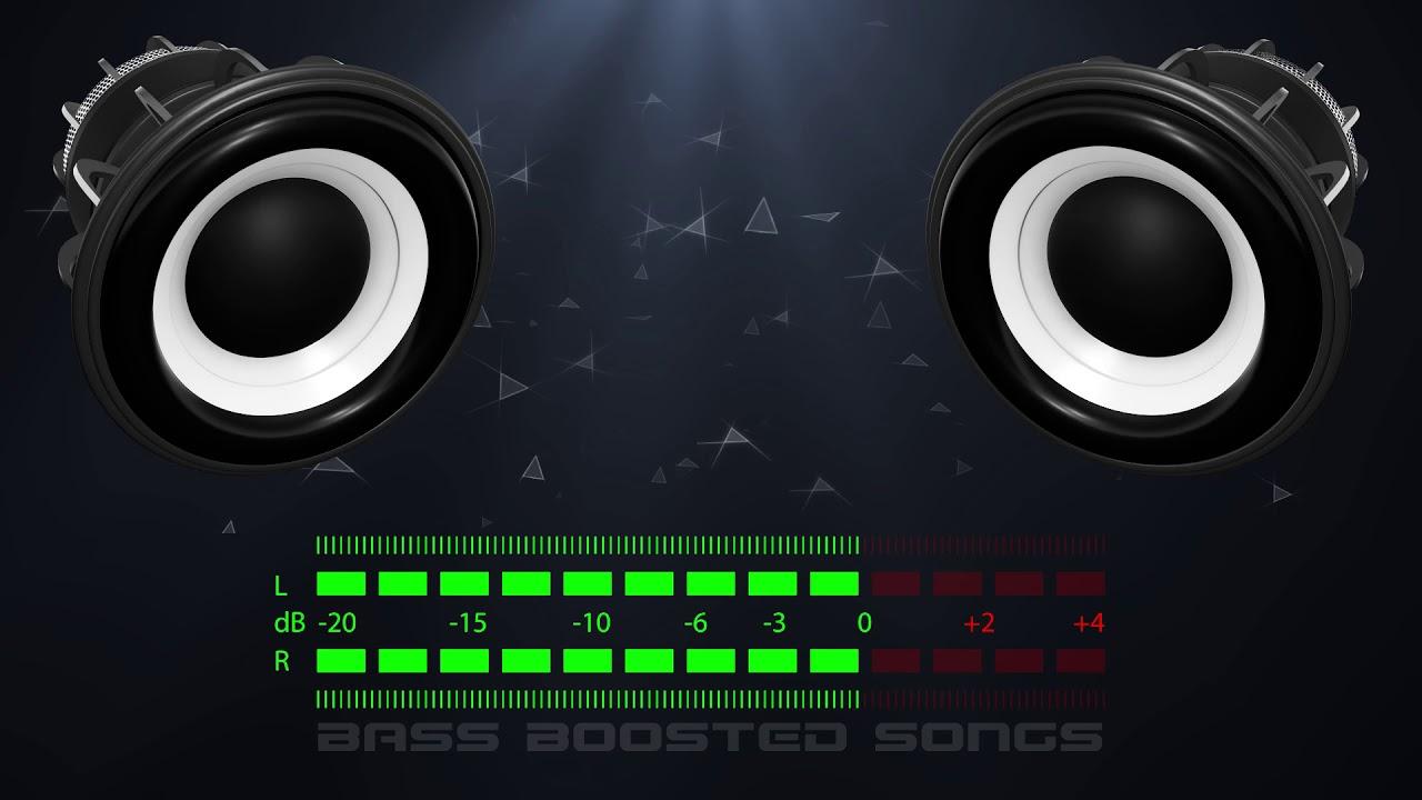 Aplikasi penggabung musik
