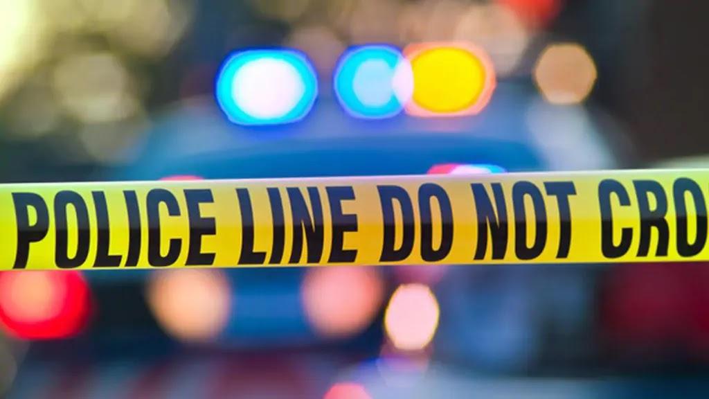 Breaking News: पटना में घरेलू विवाद में पति ने पत्नी को मारी गोली, मौके पर ही हुई मौत