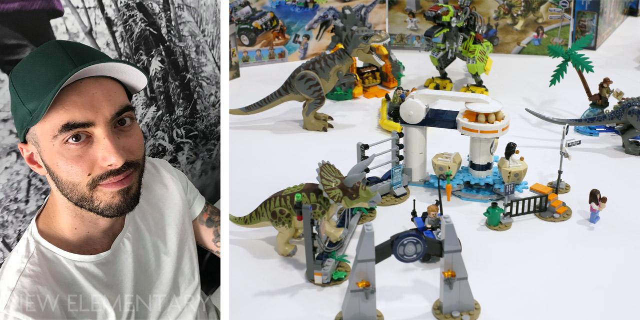 marcos-bessa-lego-jurassic-world-sets.jpg