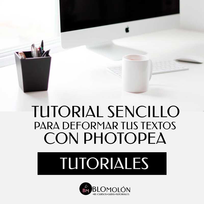 tutorial_sencillo_para_deformar_tus_textos_con_photopea