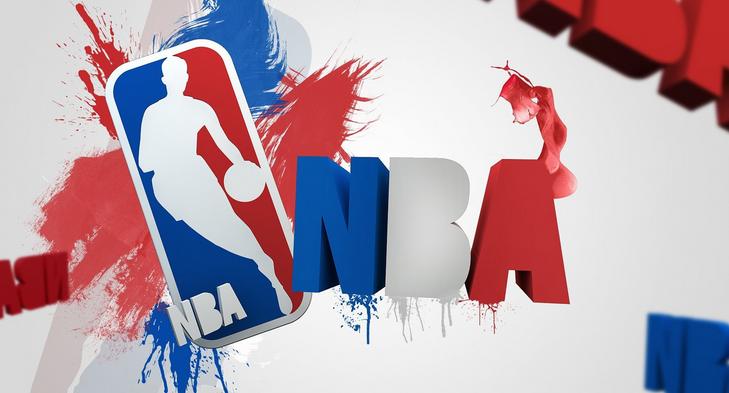NBA On Demand Addon Kodi Repo Url 2019 - New Kodi Addons Builds 2019