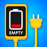 Recharge Please! Mod Apk
