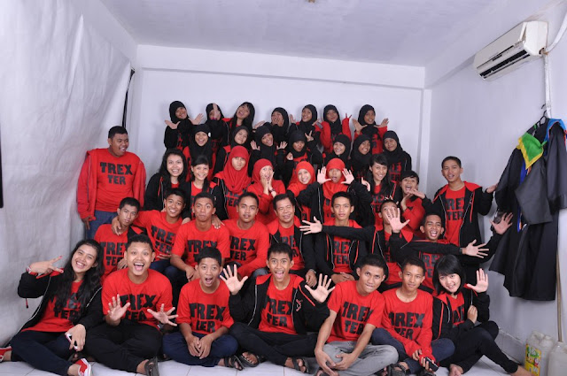 Our Stories (XI IPA 3)