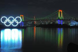 إقامة حفل افتتاح أولمبياد طوكيو دون حضور جماهيري للمرة الأولى في التاريخ