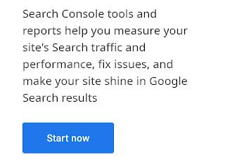 গুগল সার্চ ইঞ্জিনে আমর ওয়েবসাইট কিভাবে সাবমিট করবো | How do I Submit my URL to Google Search Engine
