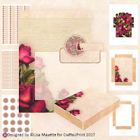 https://www.craftsuprint.com/card-making/kits/stationery-sets/red-passion-rose-a6-stationery-kit.cfm
