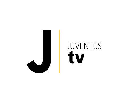 JUVENTUS TV - Frequency + Code