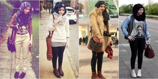 cara memilih busana yang cocok untuk tubuh langsing, fashion badan langsing,  Busana yang Sesuai Untuk Tubuh Langsing atau proporsional