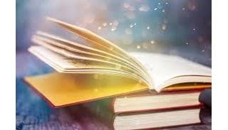 20 comercios de Abanto Zierbena ponen en marcha su rincón de lectura