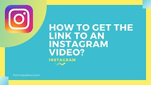 Download Instagram Videos Online without copying URL