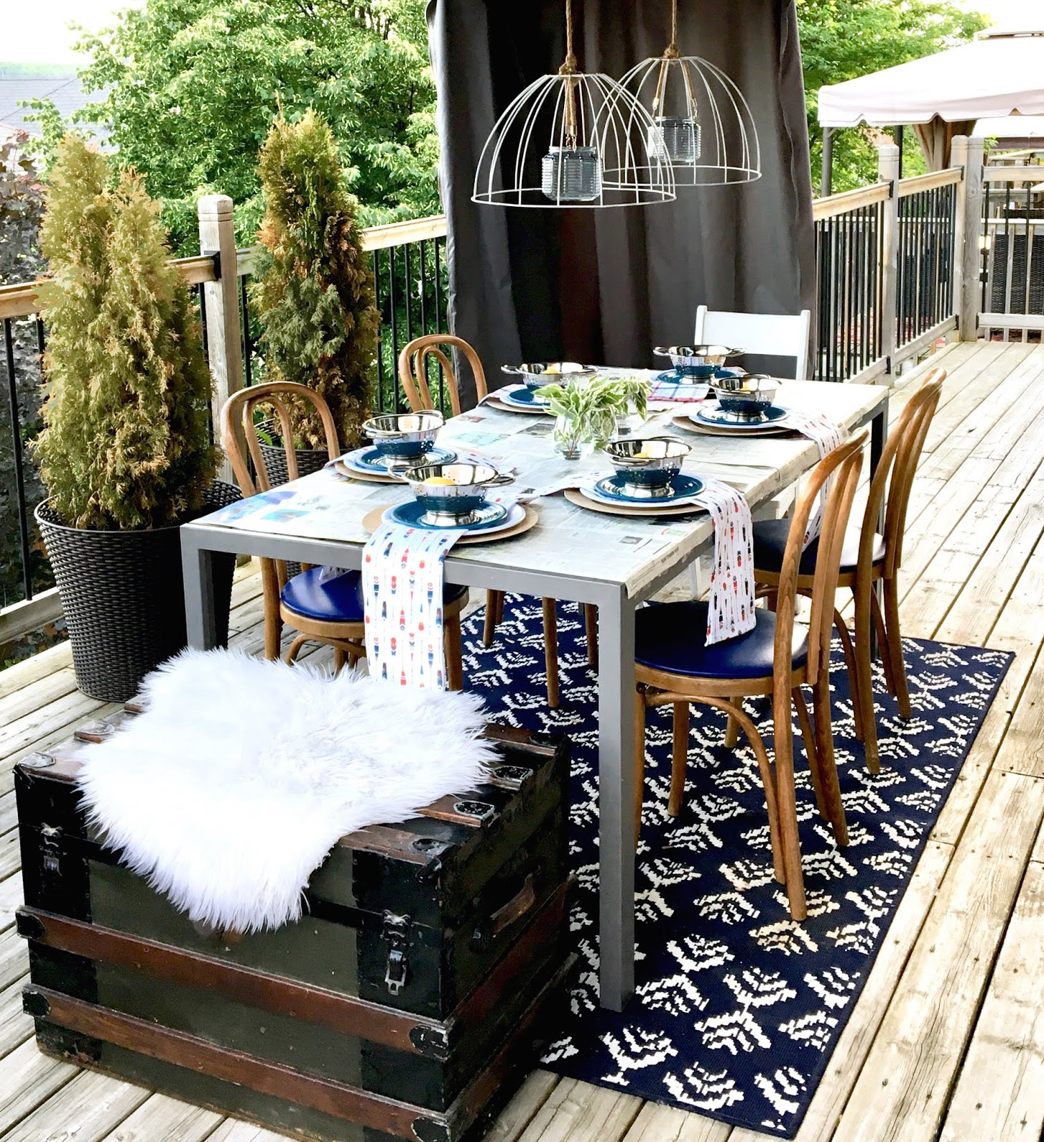 Lobster-dinner-table-setting-KSP-harlow-and-thistle-2