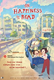 Watch Happiness Road Online Free 2017 Putlocker