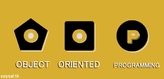JavaScript Tutorial Object Oriented Programming