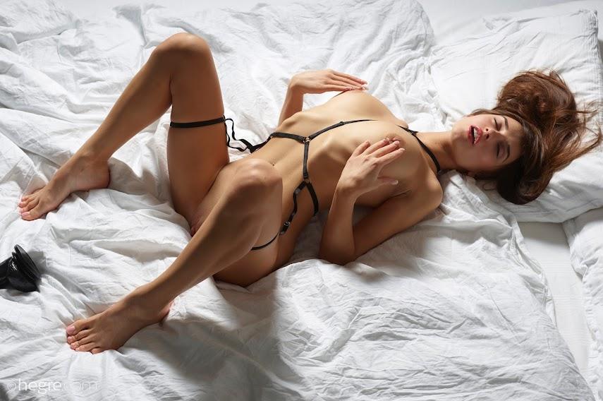 2017-03-24__Hegre-Art__-_Cameron_-_Hot_in_Bed_x57.rar.cameron-hot-in-bed-14-10000px [Hegre-Art] 2017-03-24   - Cameron - Hot in Bed (x57)