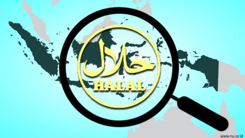 Sertifikasi Halal dan Sistem Jaminan Halal Logistik