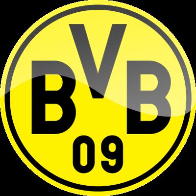 Borussia Dortmund 2019/2020 Kits For Dream League Soccer
