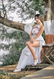 Actress Ruma Sharma Latest Hot Stills