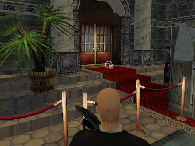 screenshot-3-hitman-codename-47