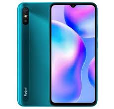 Xiaomi Poco M3 Pro Price in Nigeria