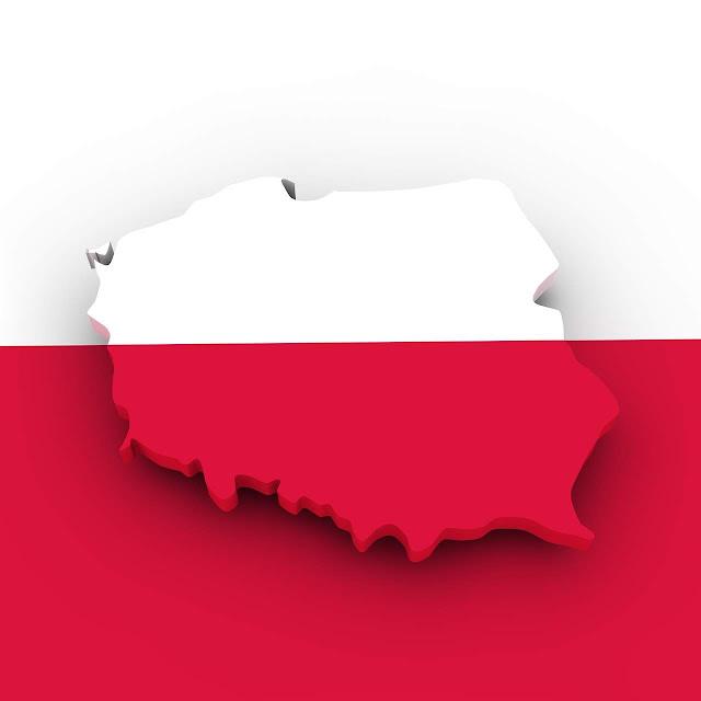 Profil & Informasi tentang Negara Polandia [Lengkap]
