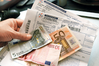 ΔΕΗ: Αλλάζουν οι χρεώσεις στα πρότυπα της κινητής