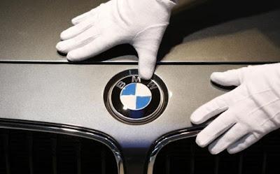 Ανακαλεί 136 χιλιάδες οχήματα στις ΗΠΑ η BMW για πρόβλημα στην αντλία καυσίμων