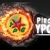 بيان خطير لقيادة وحدات الـ YPG تؤكد فيها محاولات تركيا لإدخال عناصر مسلحة الى روج آفا من نقطتين