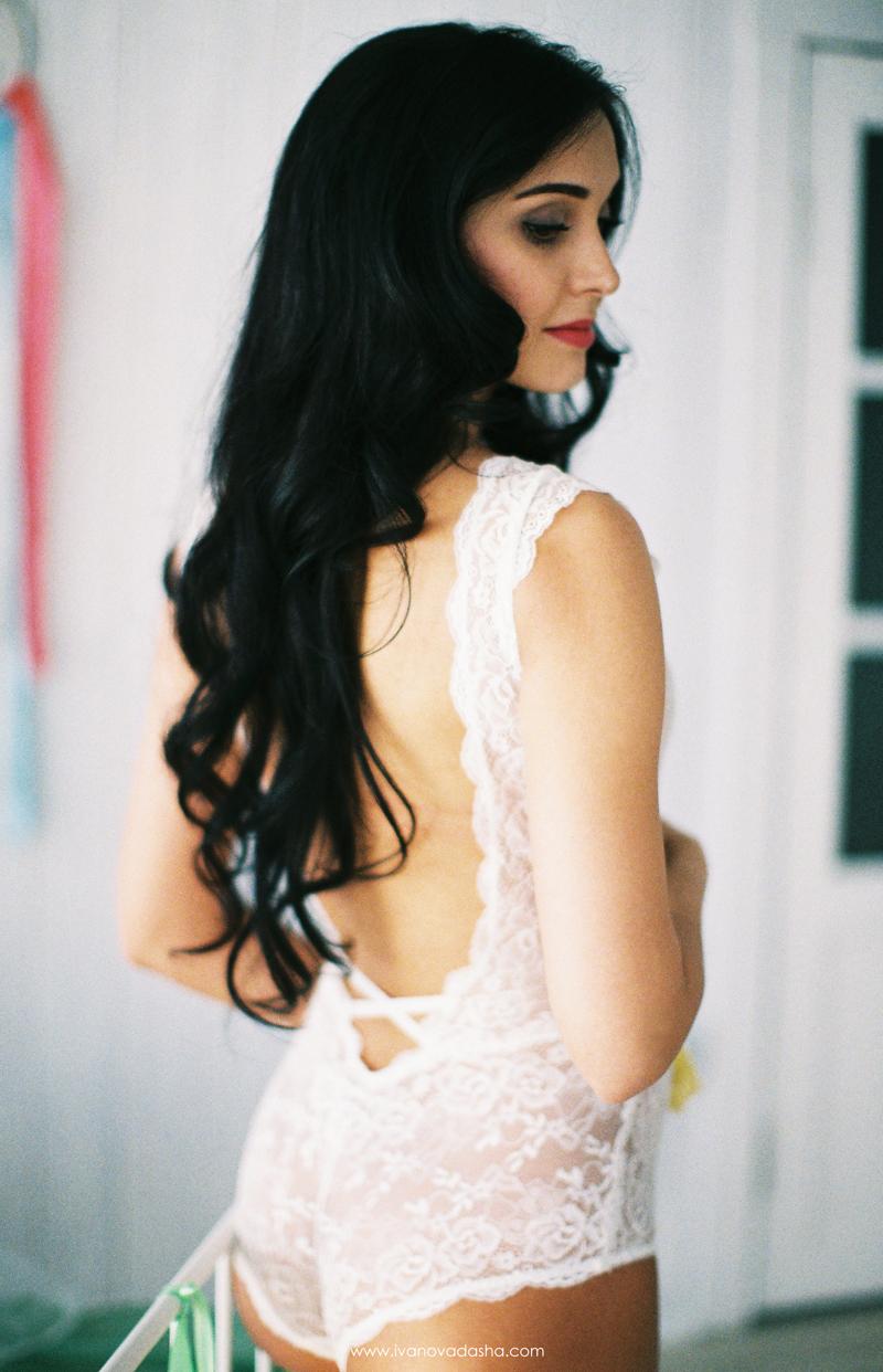 свадебная фотосъемка,свадьба в калуге,фотограф,свадебная фотосъемка в москве,фотограф даша иванова,идеи для свадьбы,образы невесты,фотограф москва,фотосессия невесты,будуарная фотосъемка,пленочная фотография,сборы невесты,файнарт,fine art,будуарная фотосъемка для девушки,девушка с цветами,девушка в ожидании,беременная девушка,будуарная фотосессия в ожидании,нежная фотосессия для девушки,фотосъемка беременности,свадебный фотограф в туле,портретный фотограф,фотосессия беременности