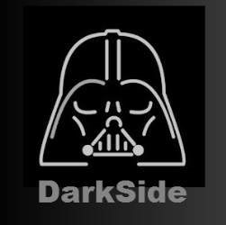 DarkSide Ransomware Sample Download