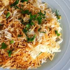 Veg Pulao Rice Recipe In Hindi-पुलाव राइस रेसिपी हिंदी में