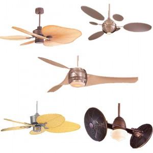 Saiba como escolher um ventilador de teto