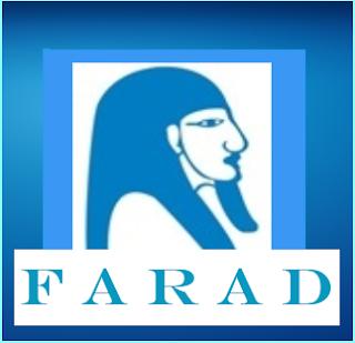 farad contractors nigeria logo