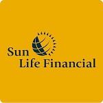 Agen asuransi Sun Life di wilayah Jakarta Pusat sekitarnya