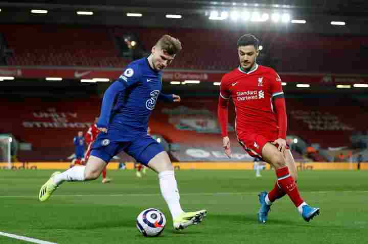 https://www.hotlinepro.xyz/2021/03/liverpool-vs-chelsea-0-1-crucial-win.html