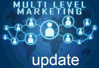 Network Marketing For Believers And Non Believers Alike