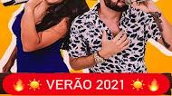 Furacão Love - Verão 2021
